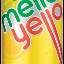 Mello Yello
