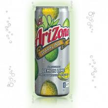 Arizona Sparkling